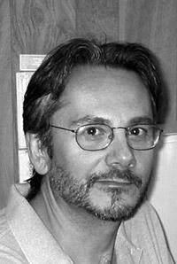 Daniel Claes
